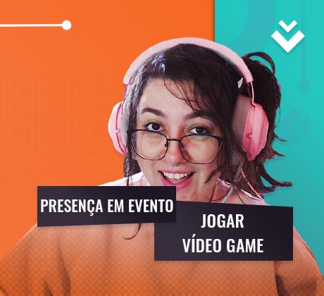 Caju Gameplay