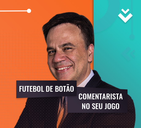 Mauro Beting