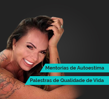 Cristina Mortagua