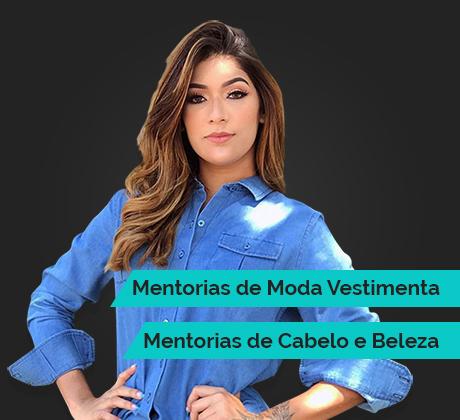 Daysa Bezerra