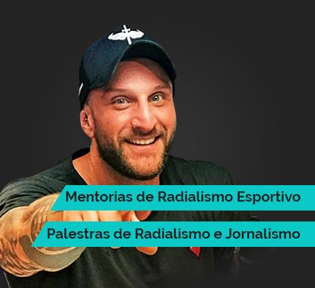 Guilherme Pallesi