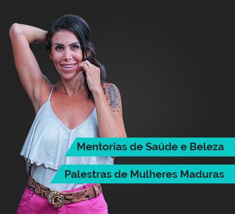 Katia Garrido