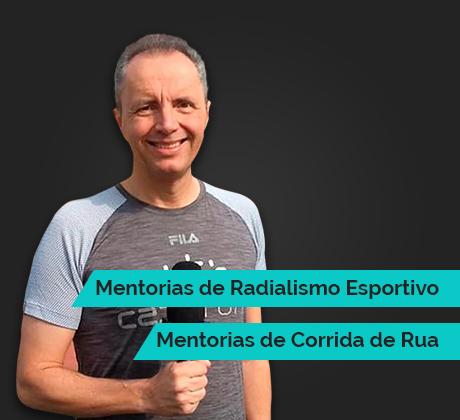 Ricardo Capriotti