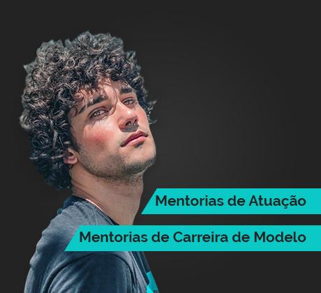 Samyr Moreira