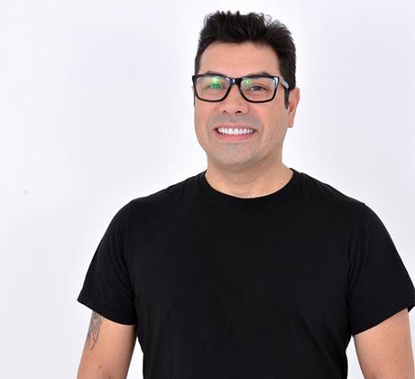 Rógerio Moretto
